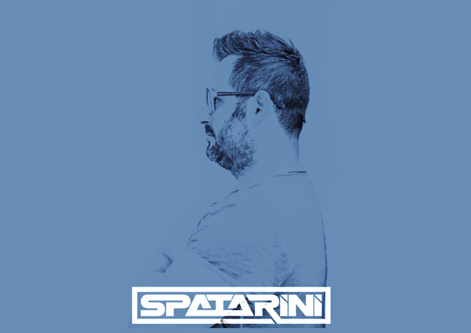 "Spatarini & T2B – ""When I'm Gone"" is a real upbeat pop-infused wonder of great dance music and perfect summer vibes"