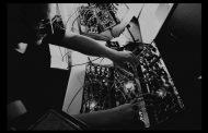 "Stefan Schulzki – ""Lightness"" – Beauty within the sound of solo piano"