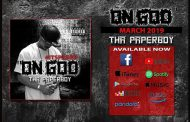 Tha Paperboy is an up-and-coming Independent Artist out of the Midwest!