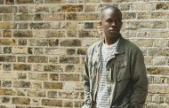 """Tomisin Adedipe – """"YES"""" – a creamy worship ballad, etched with an irresistible melody and poignant lyrics"""