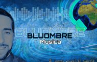 "Bluombre drop the single project – ""My Mind Belongs To Me"""