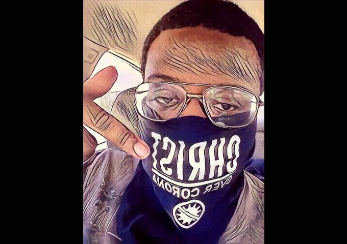"Memphis Gospel Artist Carmane Jones hit single ""Protégé"" Ft. AjDaPrince"