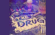 """FatherAndSonTalk – """"The Drug""""- crafting a lasting depiction of drug abuse"""