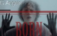 "G Angels – ""Born"" pulls the listener to the heart of the captivating soundscape"