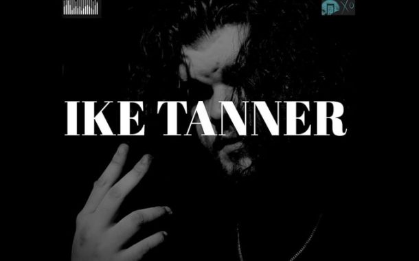 """Ike Tanner – """"Garden Talks"""" is melodically and rhythmically captivating"""