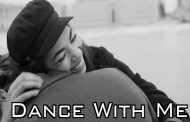 "Steve Sperandeo – ""Dance With Me"" delivers pure, primary-color emotions"