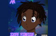 """Sxee Finesse – """"Yours Truly"""" – unbarred honesty in a haze of psychedelia"""