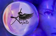 "Anjalts – ""Let's Fly Away"" – Pure Raw Talent!"