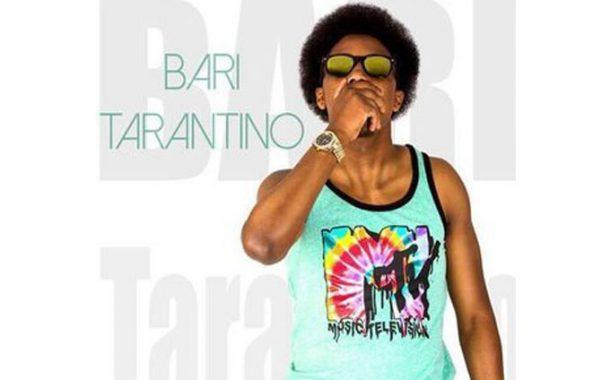 "Chicago's own Bari Tarantino's Releases His Brand New Banger – ""10K"""