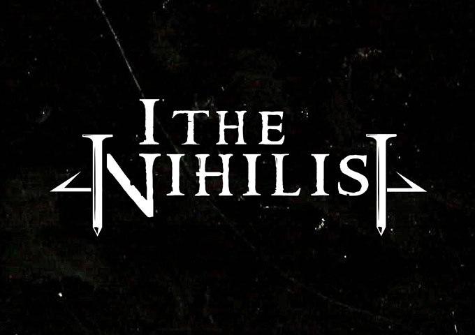 """I The Nihilist cover """"Dynamite""""with metal aggression!"""