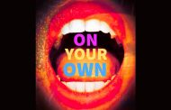 "Juliana B – ""On Your Own"" aims for your attention!"