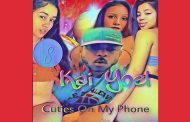 "Kai Yoel – ""Cuties On My Phone"" – an immersive listening experience"
