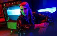 "Kristen Karma – ""Dear John"" ft. Marian Hanna & Mr ATP – embodies so much raw emotion!"