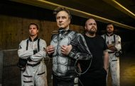 "PULSE drop their new Cyber Future Metal Single ""New Elastic Freak"" along with the Sci-Fi Video"