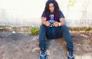 """Rockstar Marcus – """"Wavy"""" is a testament to everything that makes him an amazing artist"""