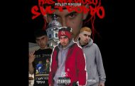 "Upcoming project ""Más Nervioso"" – SvltGoddo tape coming soon!"