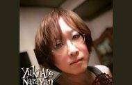 """Yuki Ato Narayan – """"Dispel Any Fears"""" is immediately accessible to your senses!"""