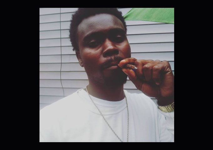 """Stuntboi Nard – """"Save Da Trap"""" – his flow and energy is enough to drive records!"""