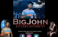 BigJohn has taken a major step in the right direction with 'Can't Nobody'