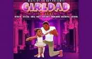 "Beats by the Bay presents ""Girl Dad"" – Available on all streaming services!"