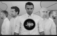 "J90 – ""Machine"" must stand as the their greatest feat!"