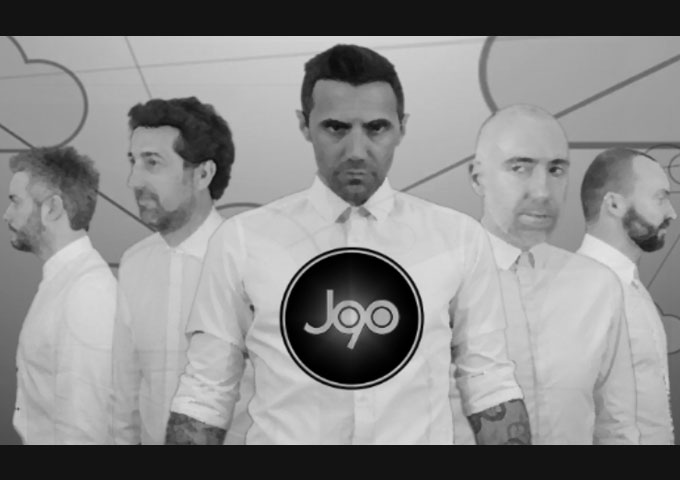 """J90 – """"Machine"""" must stand as the their greatest feat!"""
