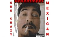 "OCM – ""Resentment"" cuts to the heart of what makes this project so essential!"