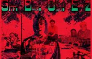 """S.B.O.Ez – """"Sit Back Observe"""" – incredible substantive and highly replayable!"""