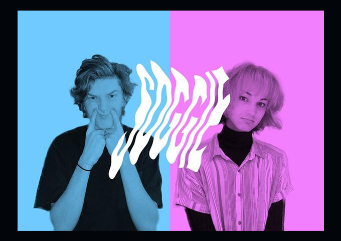 """INTERVIEW: North Carolina Duo Soggie – more than a """"comforting cup of sadness"""""""