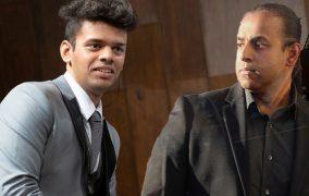 "Suraaj Parab & Sandeep Kulkarni – ""So Far Away"" – an ambience that propels the song to something special!"