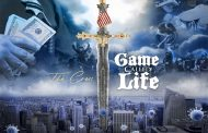 "The Cross – ""Game Called Life"" – a well-balanced, passionate performance!"