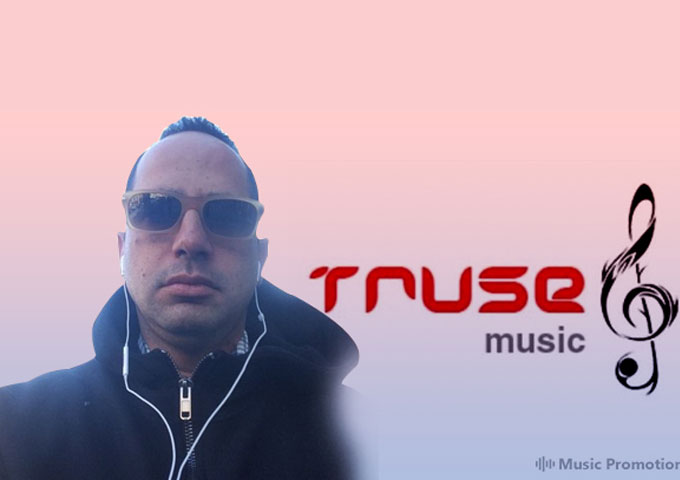 "Truse – ""The Final Mystical Saga"" – a lyrical and emotional triumph!"