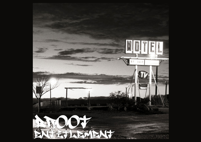 """Broot – """"Entitlement"""" has an all-round addictive vibe!"""