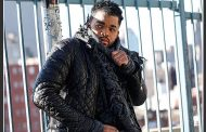 "Buggzy Hoffa of Black Diamond Mafia has released his new single ""Pray On"""