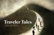 """Traveler Tales"" – David Arn's status as a songwriter is unchallengeable!"