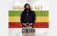 "Ginjah discusses his new single ""Bible and Key"""
