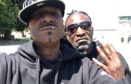 """Heckle and Jeckle – The Talking MACKpies of The 415 – """"Take Me Away"""" – Single and Music Video"""