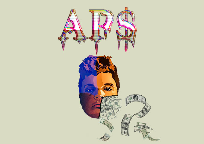 """AP$ – """"How It Be!"""" ft. Lil Noodle – holds weight, innovates and bangs with a vengeance!"""