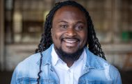 """Antwan Jenkins – """"Victory/More Of You"""" works both as ministry, and as art!"""