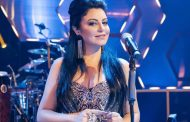 Melody Nayeri – Winning over the hearts of music lovers from all walks of life!