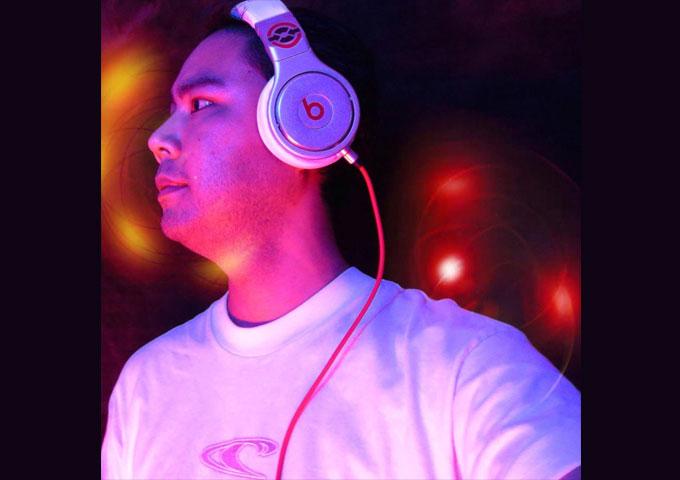 Ricardo Katsuki MegaMashUp Best 2020 – A mash-up of Latin, Reggaeton, Hip-hop & Pop!