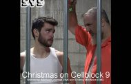 See Your Shadow Songwriting – 'Christmas on Cellblock 9' – There's a twist in the tale!