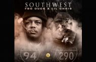 """SOUTHWEST"": A Stunning Project by Lil Chris and FBG Duck!"