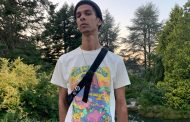 """The Rapper Dopé – """"For My Dreamers"""" – Smart wordplay, melodic hooks and high level production"""
