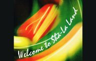 'Welcome To Sha-La Land' – There's a large number of truly epic moments here!