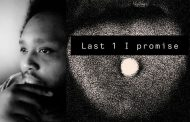 "Yahsel – ""Last One I Promise"" – chronicling his life experiences, struggles and aspirations"