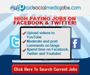 PayingSocialMedia