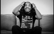 "Arian Jones – ""Protect Your Energy"" ft. Bilal Abbey – creative energy that flows, that envelops, that captivates"