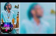 """NENE ROL Winner Of The 2019 Reggae Dancehall Awards drops the single """"SHABBA"""""""