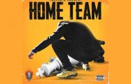 "Atlanta-based Hip Hop and Rap artist Taz Forte has released the EP ""Home Team"""